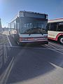 Disney Bus Number 4918-04 (32866353165).jpg