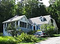 Distin Cottage, Saranac Lake, NY.jpg