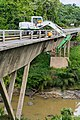 District-Kunak Sabah Maintenance-work-at-Sungai-Tingkayu-Bridge-02.jpg