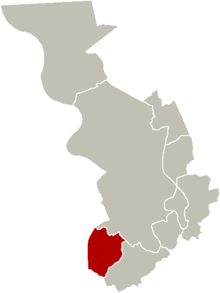 DistrictHobokenLocation.png