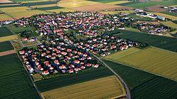 Dittenheim 001.jpg