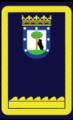 Divispolimunicmadri4.png