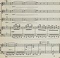 Djamileh - opéra-comique en un acte, op. 24 (1900) (14596023269).jpg