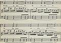 Djamileh - opéra-comique en un acte, op. 24 (1900) (14779567271).jpg