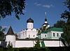 Dmitrov-Monastery.jpg