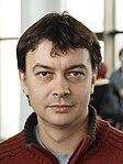 ru:Дмитрий Коноваленко