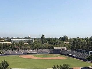 Dobbins Stadium