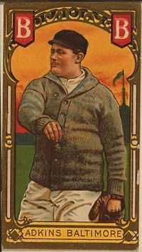 Doc Adkins baseball card.jpg
