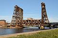 Dock Bridge Newark June 2015 002.jpg