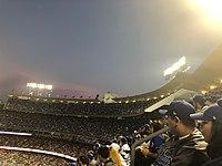 Dodger Stadium Upper Seating.jpg