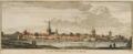 Doetinchem 1743.png