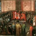 Dolabella Shuysky Czars before Sigismund III.png