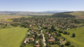 Dolni-Rakovets-aerial-view.png