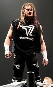 Dolph Ziggler in April 2016.jpg