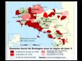 Domaines des Rohan en Bretagne.png