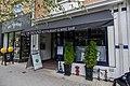 Domani Restaurant & Wine Bar (37508383216).jpg