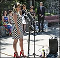 Domestic Violence Memorial Unveiling-01 (26063202671).jpg