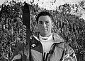 Dominik Senn 1995.jpg