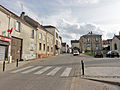 Domont - Rue de la Mairie 01.jpg