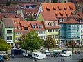 Domplatz, Erfurt 2.jpg