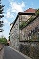 Domplatz 8, Ansicht Aufseßstraße Bamberg 20200810 001.jpg