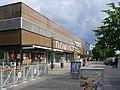 Domus i Kristianstad.jpg