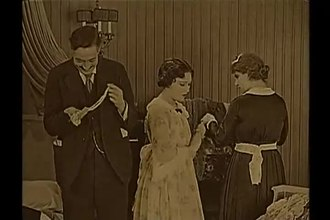 Fichier:Don't Change Your Husband (1919).webm