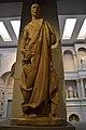 Donatello's Habakkuk, Museo dell'Opera del Duomo.jpg