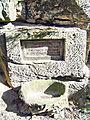 Donndorf - Fantaisie Schlosspark - Coburger Stein (15.04.2007) 01.jpg
