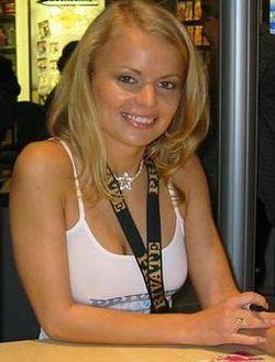 Dora Venter.JPG
