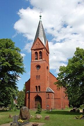 Dorfkirche Staats.JPG