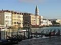 Dorsoduro, 30100 Venezia, Italy - panoramio (125).jpg