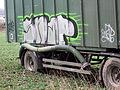 Dortmund-Landwirtschaft-Graffiti07.JPG