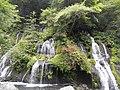 Doryu Falls (02).jpg