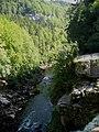 Doubs Saut Du Doubs 11072007 - panoramio.jpg