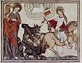 Douce Apocalypse - Bodleian Ms180 - p.016 Fourth Horseman.jpg