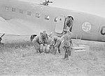"Douglas DC-2 ""Hanssin-Jukka"" (SA-kuva 52106).jpg"