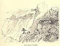 Douglas Hamilton, The Ibex Stalker...jpg