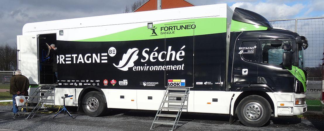 Dour - Le Samyn, 4 mars 2015, arrivée (C23).JPG