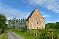 Douy - Prieuré Saint-Julien 02.jpg