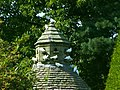 Dovecote, Nymans Gardens - geograph.org.uk - 255336.jpg