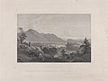 Dover Plains, from Gallery of American Art, No. 1 MET DP875374.jpg