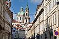 Downtown, Prague, Czech Republic - 8171.jpg