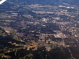 Downtown Bloomington from E.JPG