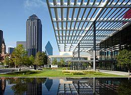 CProfessional Crime Scene Cleanup in Dallas