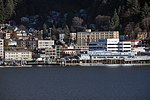 Downtown Juneau Waterfront 35.jpg
