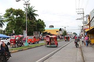 Midsayap,  Soccsksargen, Philippines