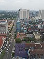 Downtown Yangon (View from Junction City).jpg