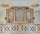 Drügendorf church organ PC313063efs.jpg