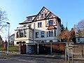 Dr.-Donner-Straße 3 Meissen 2.JPG